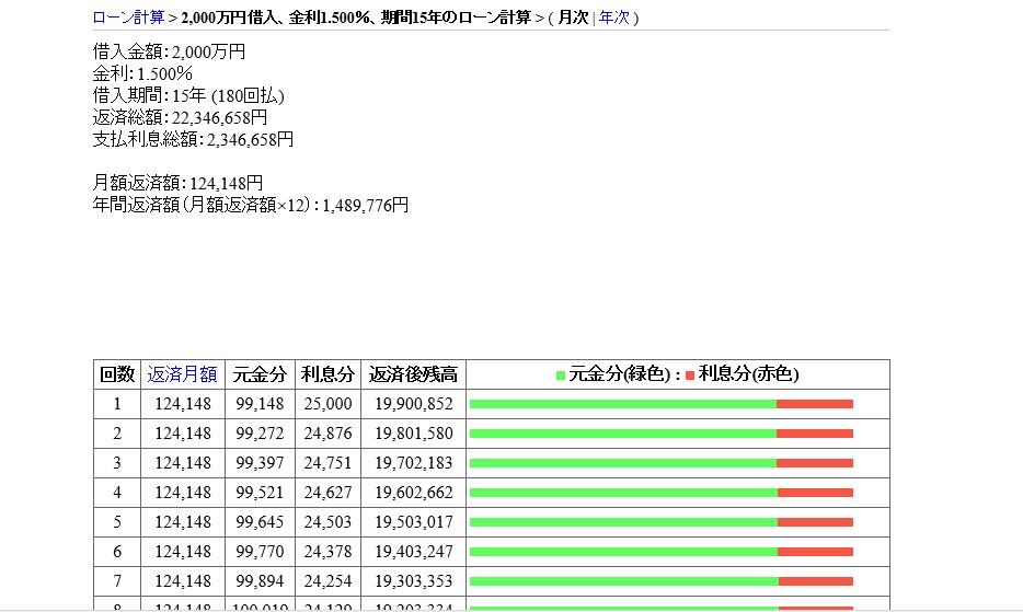 f:id:kokeey:20200610110746p:plain
