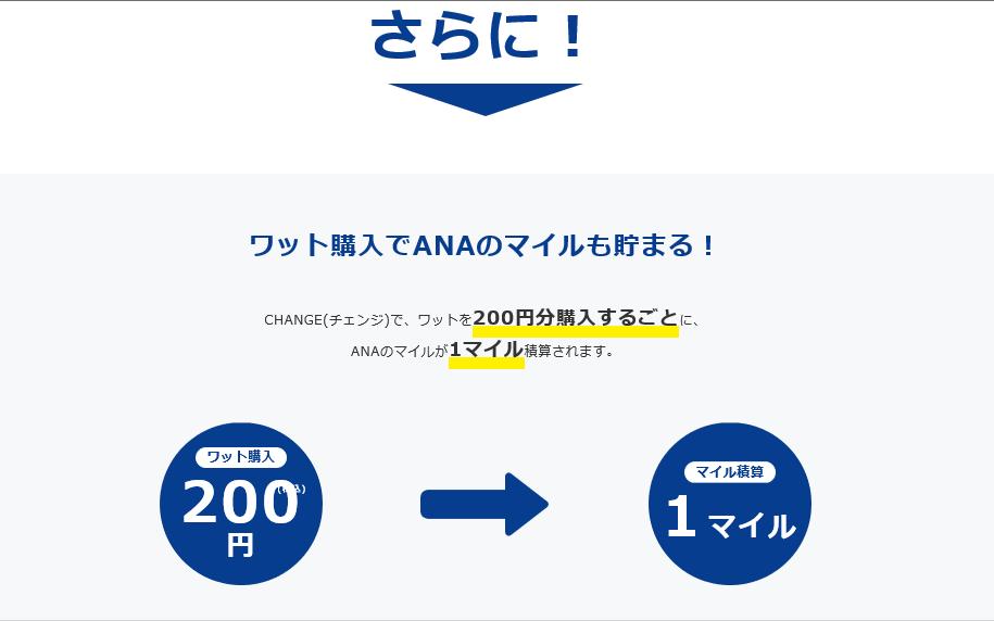 f:id:kokeey:20200615104145p:plain