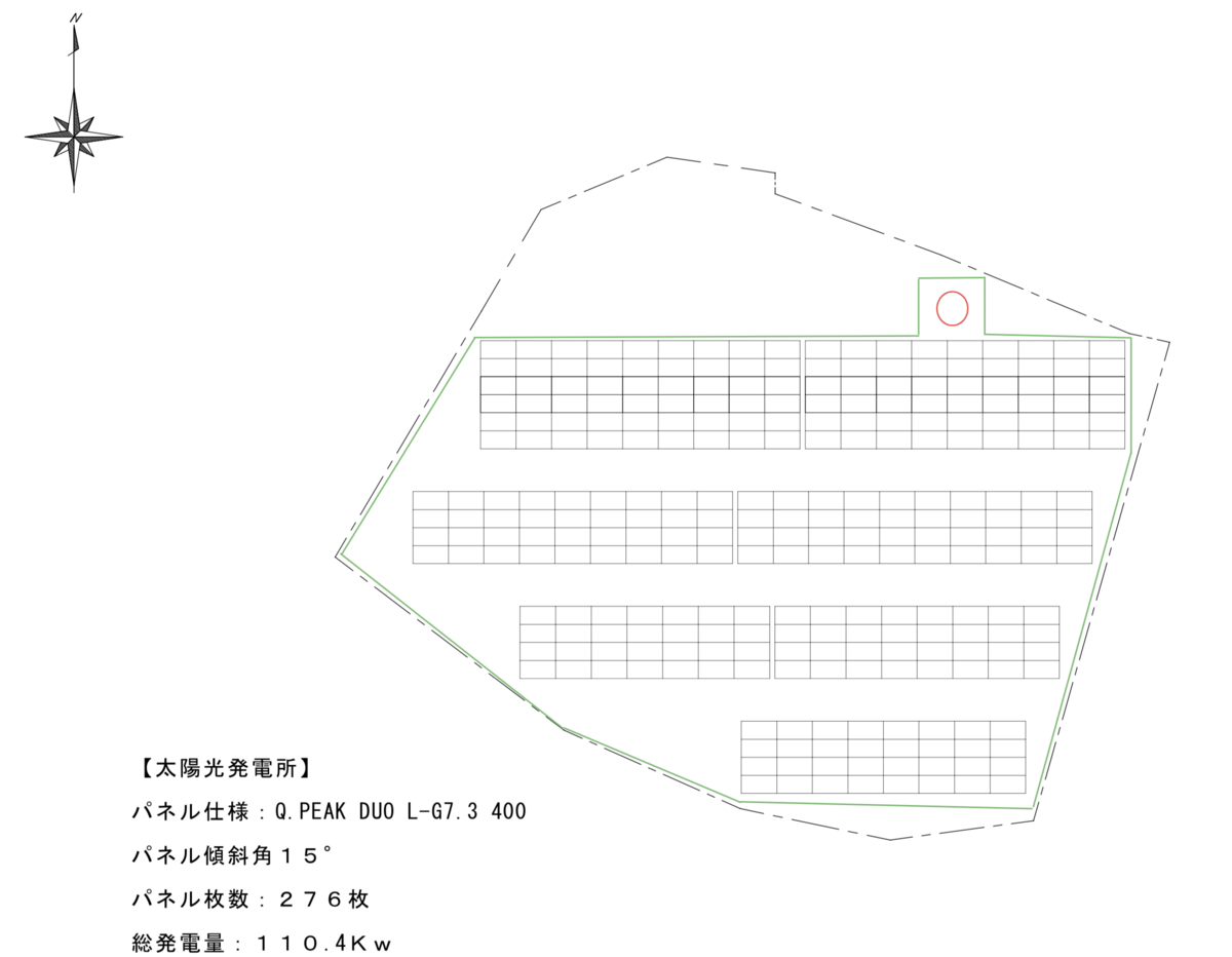 f:id:kokeey:20200913105130p:plain