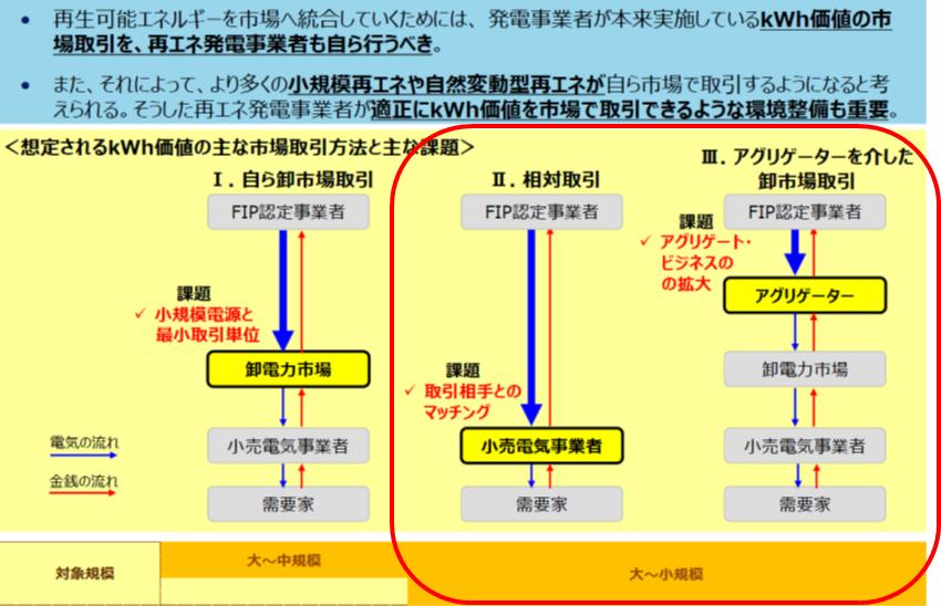 f:id:kokeey:20201106131743p:plain