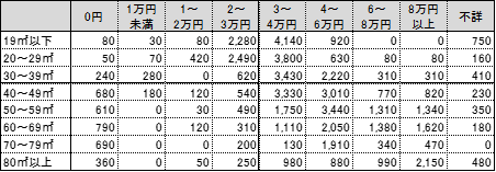 f:id:kokeey:20201120093037p:plain