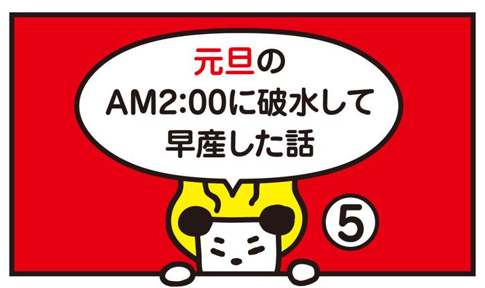 f:id:kokeki:20181217121547j:plain