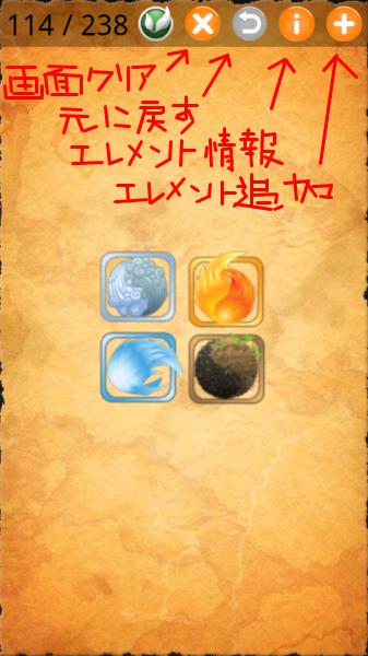 20110306000010
