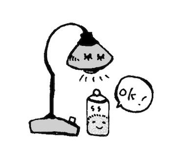 f:id:kokemos:20170302133916p:plain