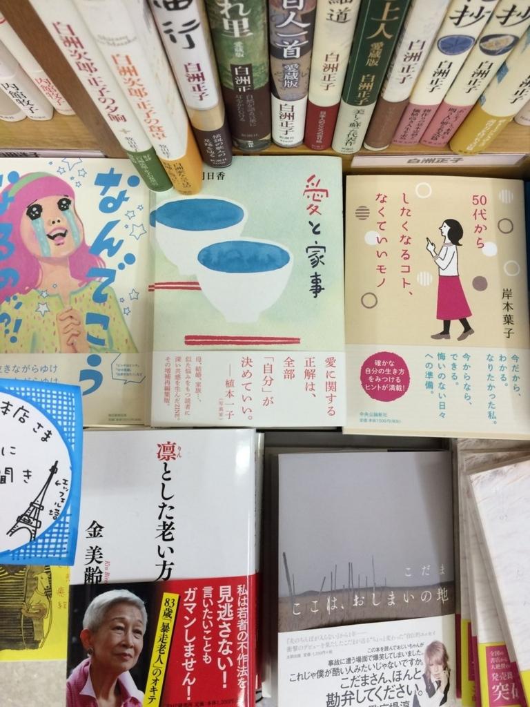 f:id:kokeshiwabuki:20180203210349j:plain
