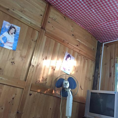 f:id:kokeshiyamada:20170215212103j:plain