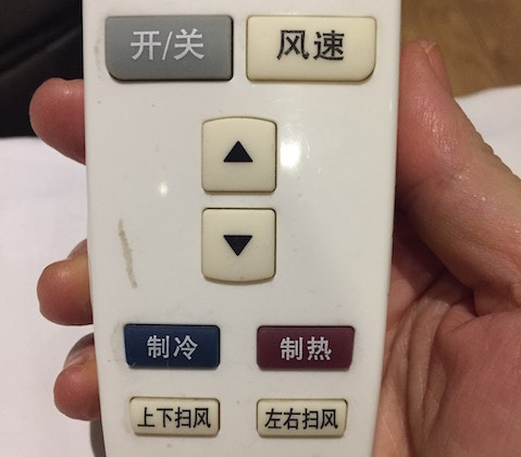 f:id:kokeshiyamada:20170320180752j:plain
