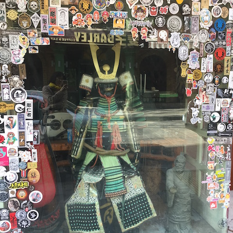 f:id:kokeshiyamada:20170406181027j:plain