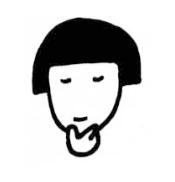 f:id:kokeshiyamada:20170531114955p:plain