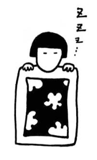f:id:kokeshiyamada:20170610213434p:plain