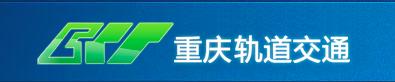 f:id:kokeshiyamada:20170917124615p:plain