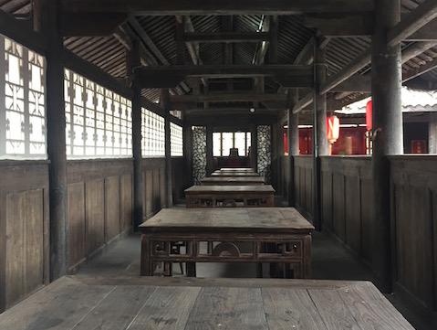 f:id:kokeshiyamada:20171007214530j:plain