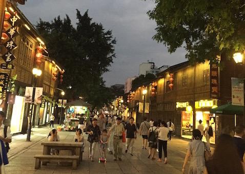 f:id:kokeshiyamada:20171009220118j:plain