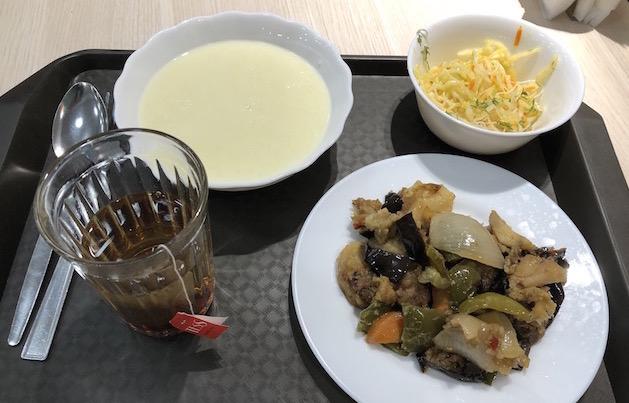 f:id:kokeshiyamada:20180616142744j:plain