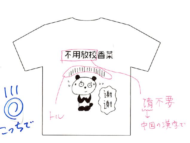 f:id:kokeshiyamada:20180804233609p:plain
