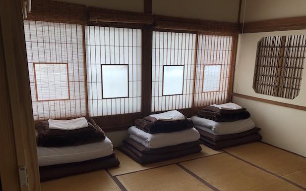 f:id:kokeshiyamada:20181006152801j:plain