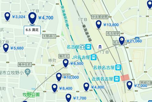 f:id:kokeshiyamada:20190330183709p:plain