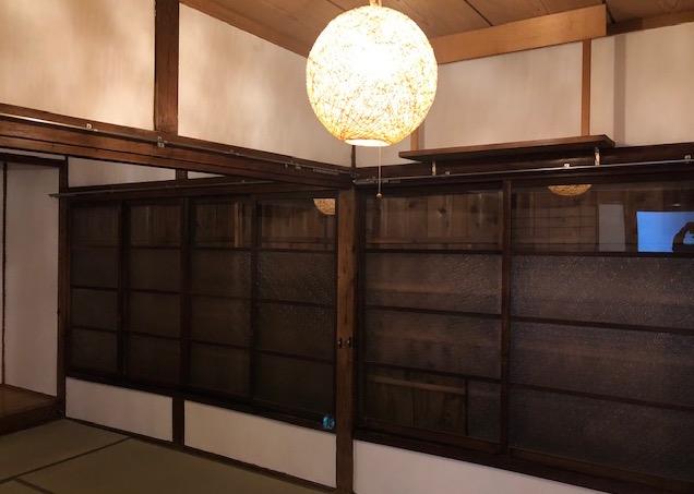 f:id:kokeshiyamada:20190723160726j:plain