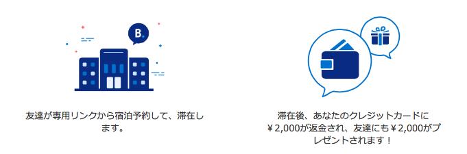 f:id:kokeshiyamada:20190902112408p:plain