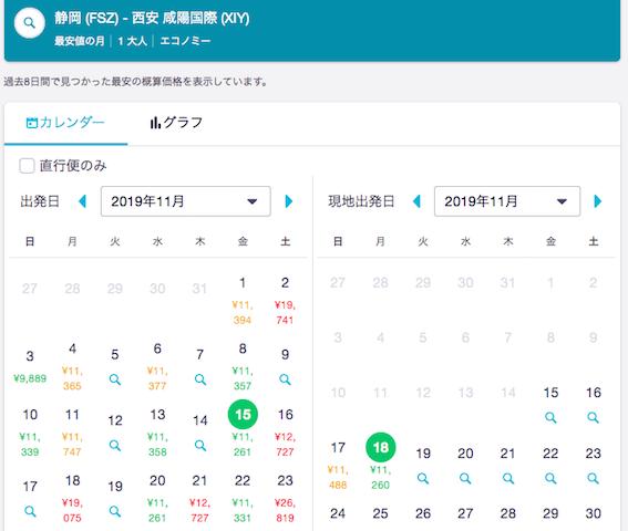 f:id:kokeshiyamada:20190920204117p:plain