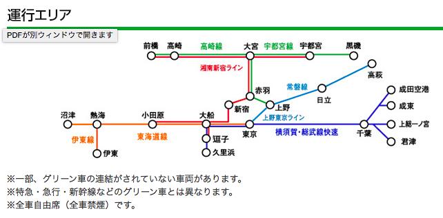 f:id:kokeshiyamada:20191027220030p:plain