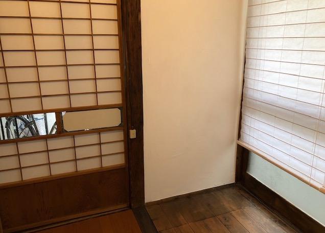f:id:kokeshiyamada:20191124185128j:plain