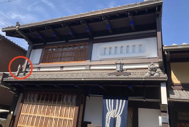 f:id:kokeshiyamada:20200307132610j:plain