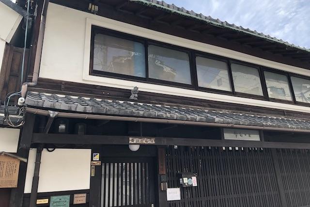 f:id:kokeshiyamada:20200307140928j:plain