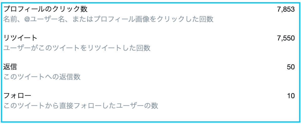 f:id:kokeshiyamada:20200316152003p:plain