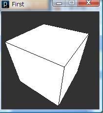 f:id:koki-h:20121209165800j:image