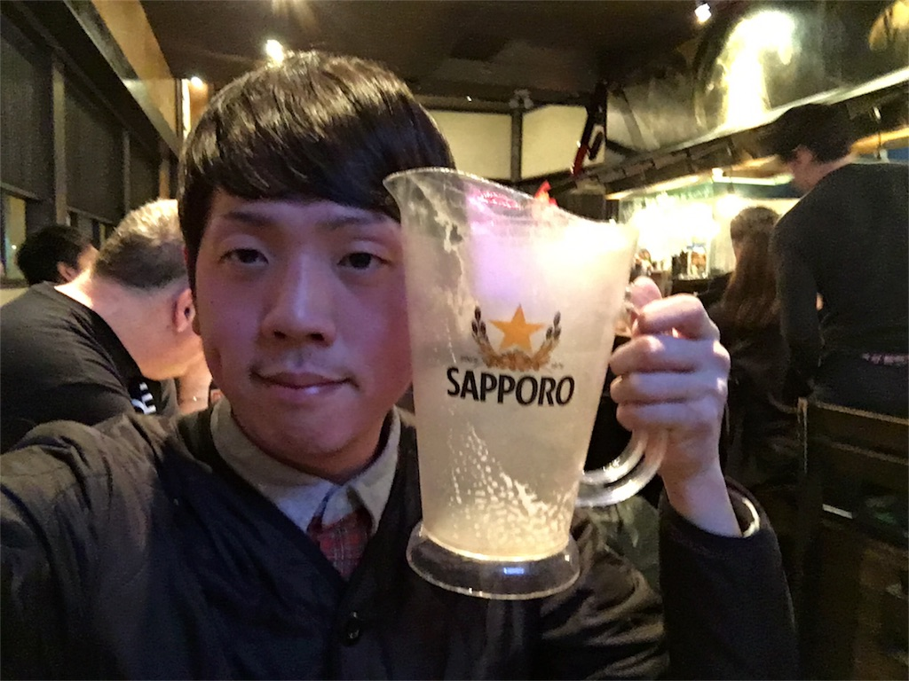 f:id:koki-kamikawa:20170326034957j:image