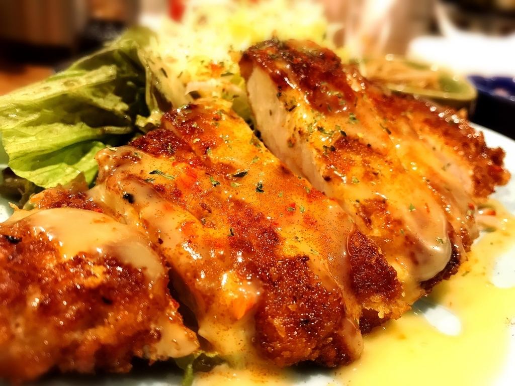 美味しいご飯を美味しいおかずと共に堪能できる「もがめ食堂(定食)」
