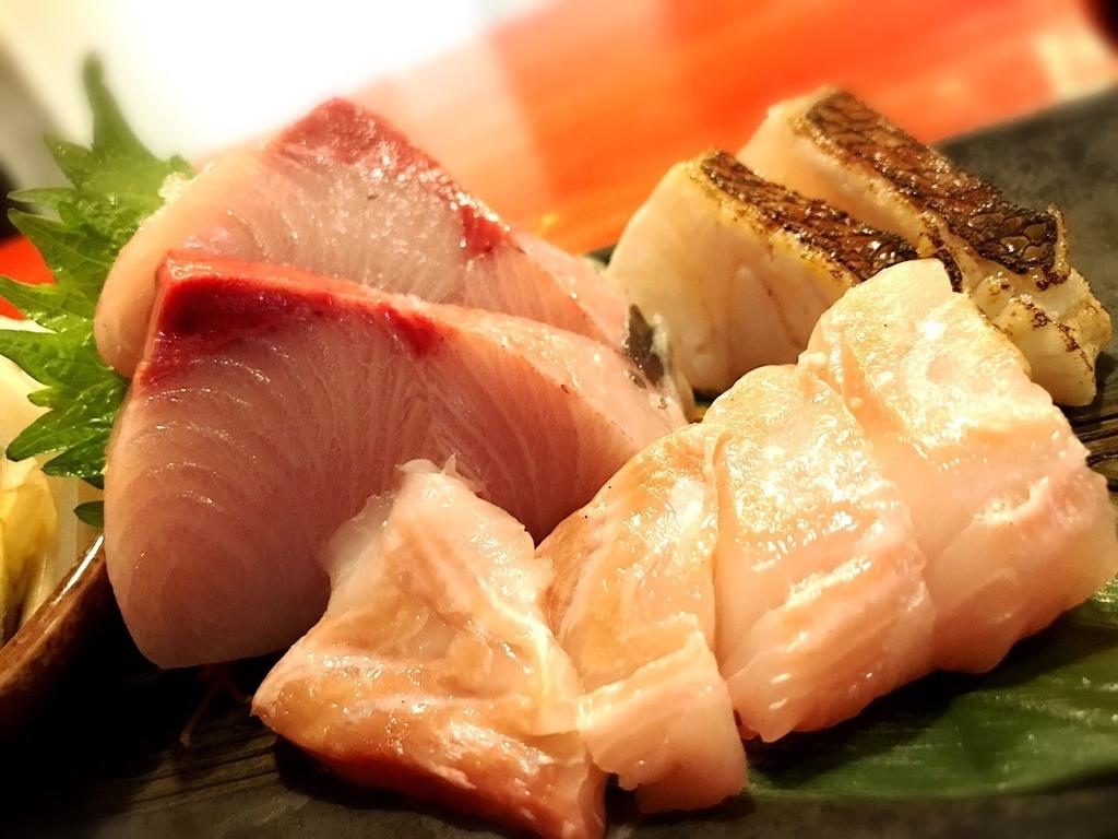 吉祥寺で値段が安く美味しい定食がランチでいただける和食居酒屋「じぃま(定食)」