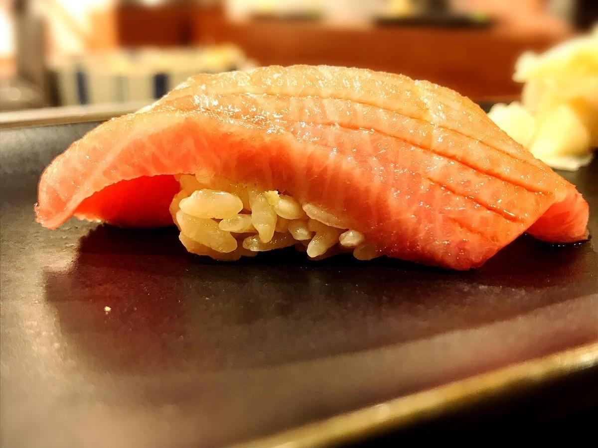 【2020年最新】吉祥寺で<お寿司>ランチ・ディナーにおすすめするすし・回転寿司 まとめ 9選
