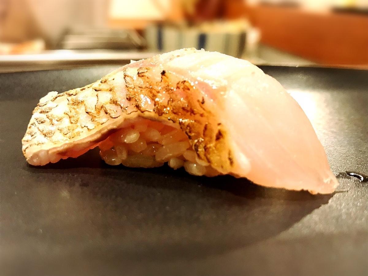 用途に応じて吉祥寺で美味しいお寿司を