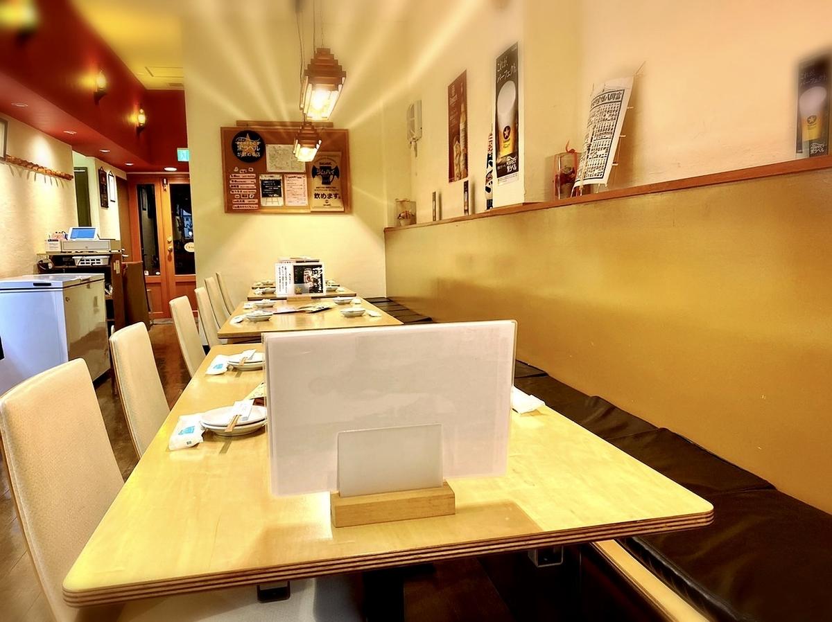 「洋食屋 POND」はデートや友人との食事に最適な隠れ家レストラン♪