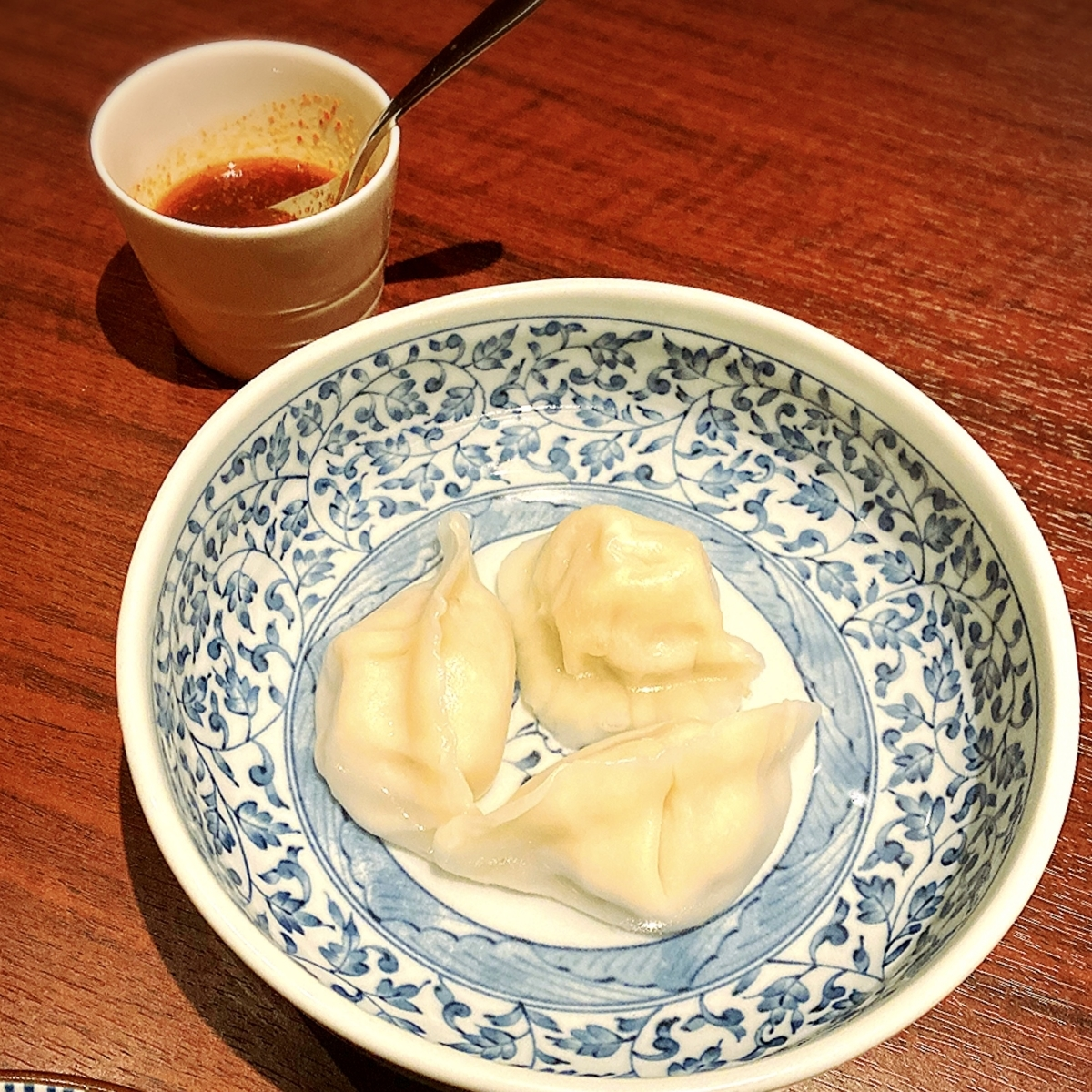 「天空飲茶酒家」はデートから宴会まで多岐に渡って利用できるめちゃくちゃ素敵な中華料理屋