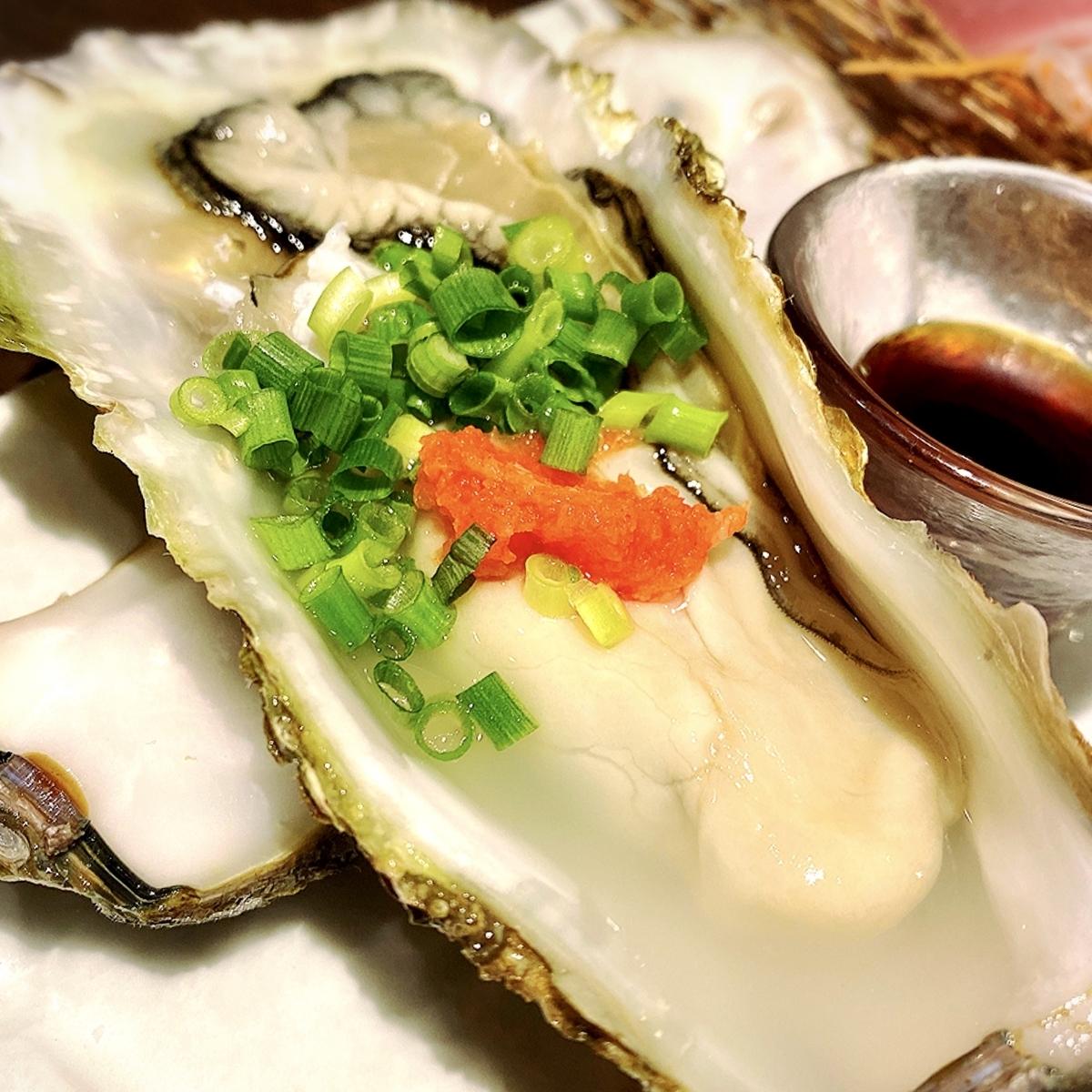「和食と日本酒のお店 たくみ 赤羽本店」はデートから宴会まで多岐に渡って利用できる素敵イタリアン