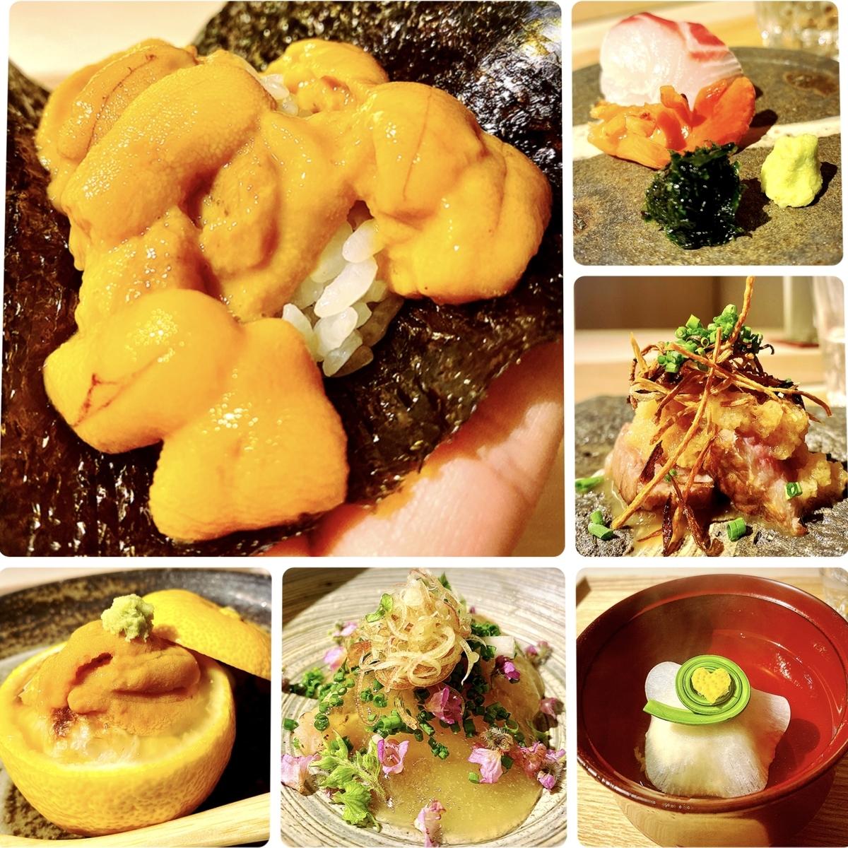 所沢まで足を運ぶ価値あり!埼玉を代表する日本料理の名店