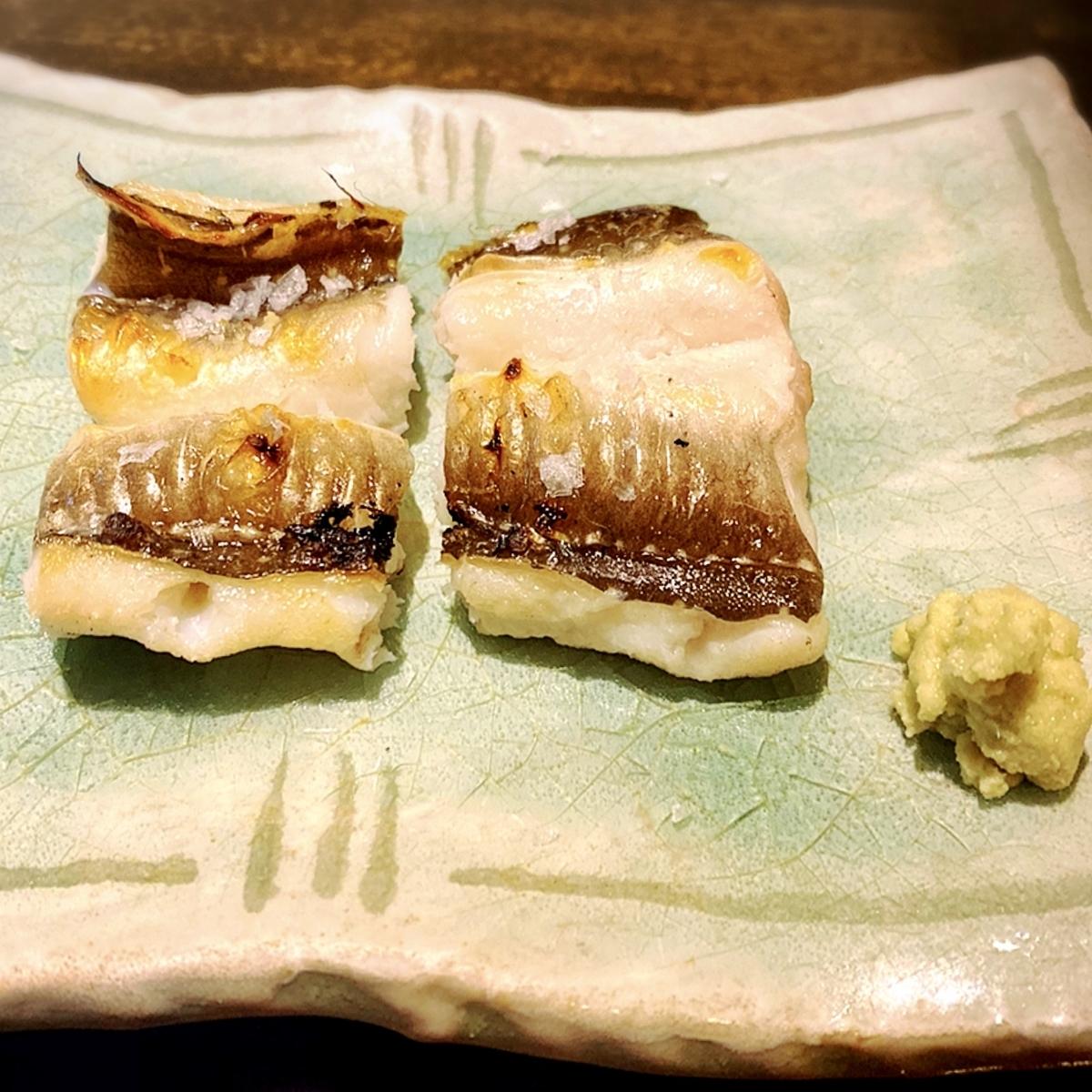 日本酒と絶品おつまみが味わえる日本酒居酒屋「イザカヤ コン」