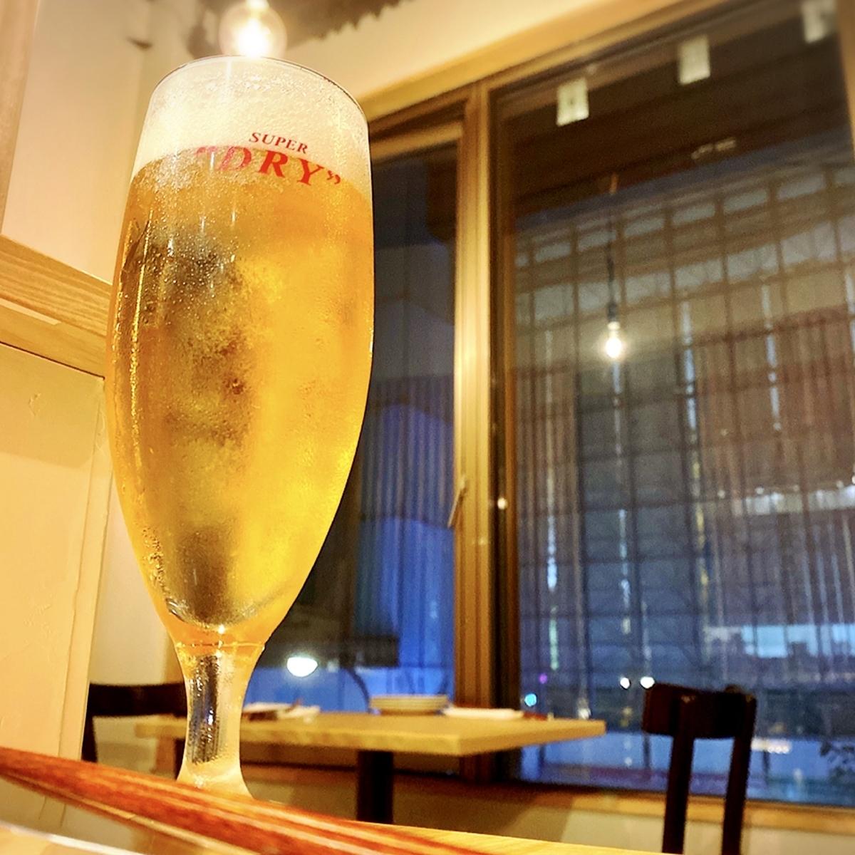 「Hidamari(ヒダマリ)」はデートから一人飲みなどに利用できる素敵ビストロ