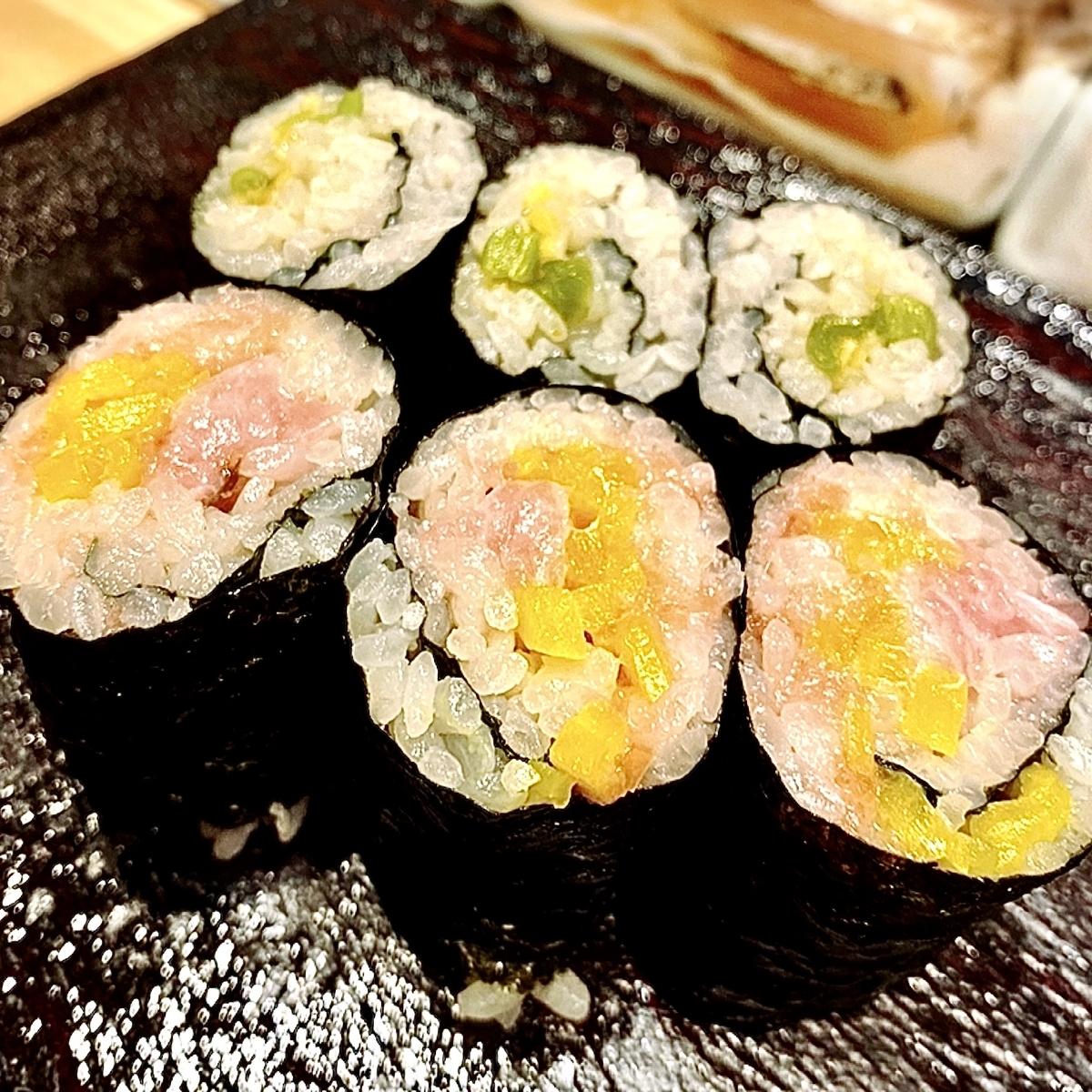 コスパ最高!吉祥寺駅前にニューオープンした寿司屋!立ち食いはちょい飲みにもおすすめ