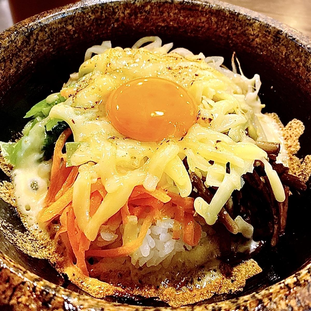 【吉祥寺】ランチはコスパ良♪夜は食べ飲み放題ができる韓国料理屋