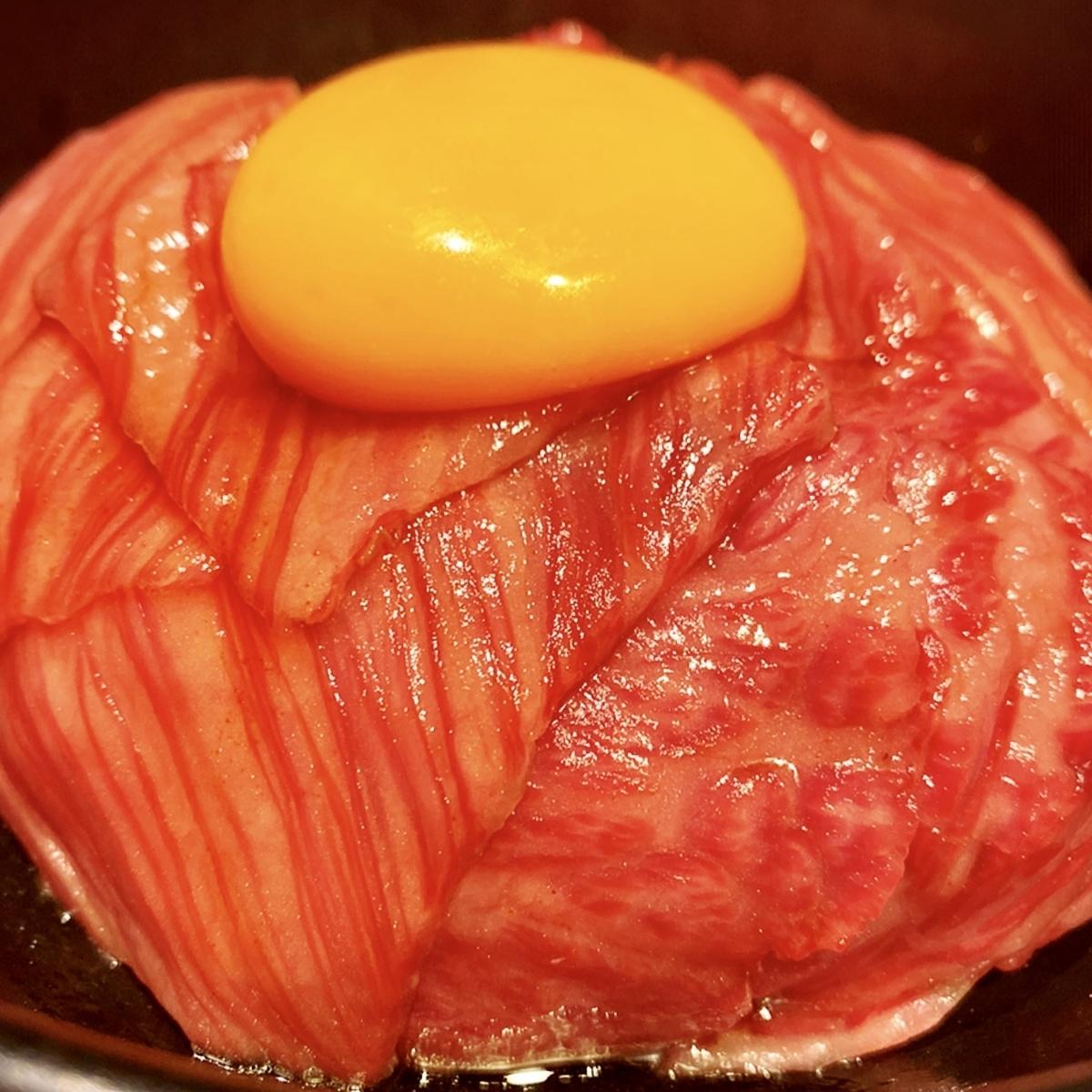 【二子玉川】合法で生肉が堪能できる焼肉屋!生ユッケがめちゃウマ