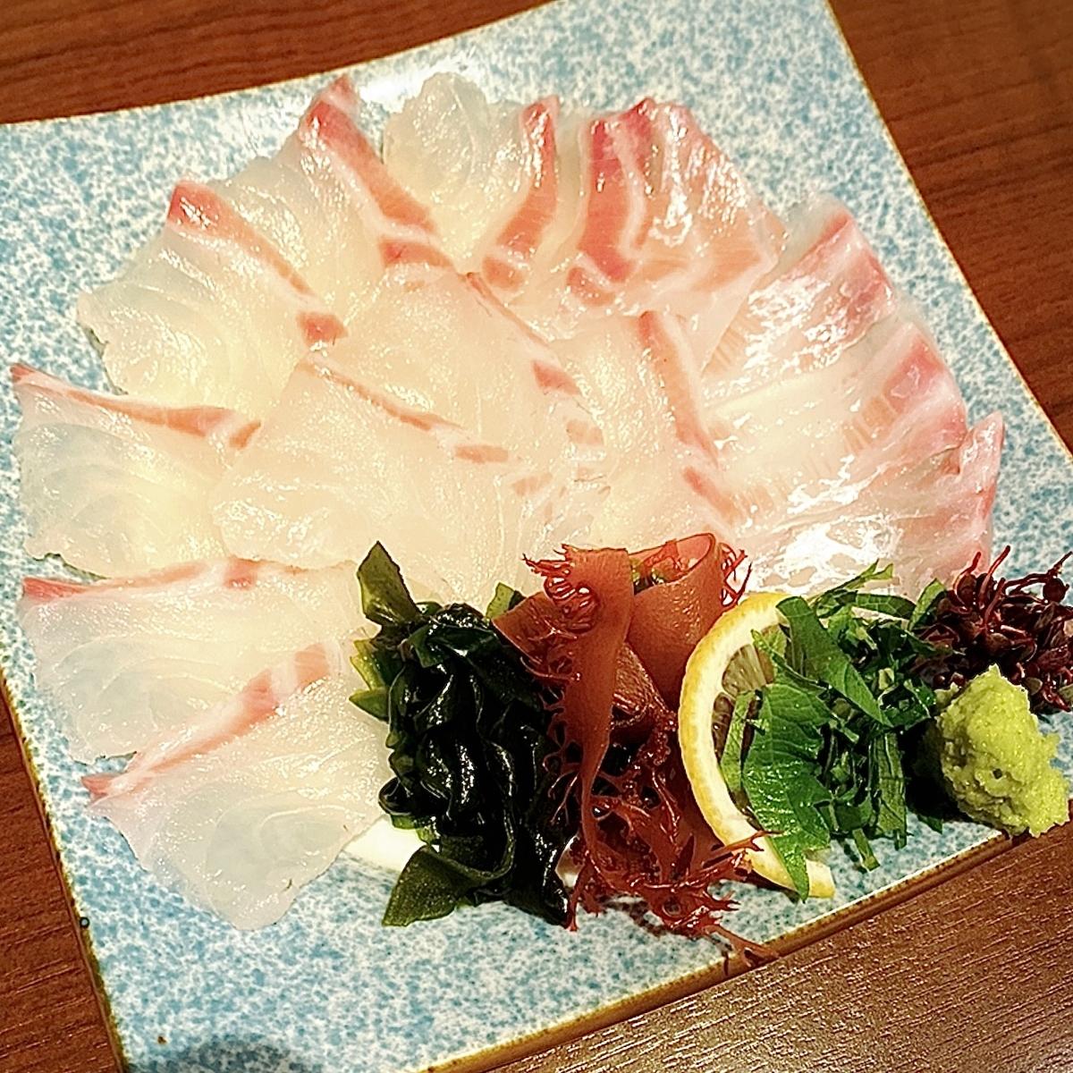 「魚王KUNI 吉祥寺」は海鮮居酒屋としてとてもおすすめできるお店でした