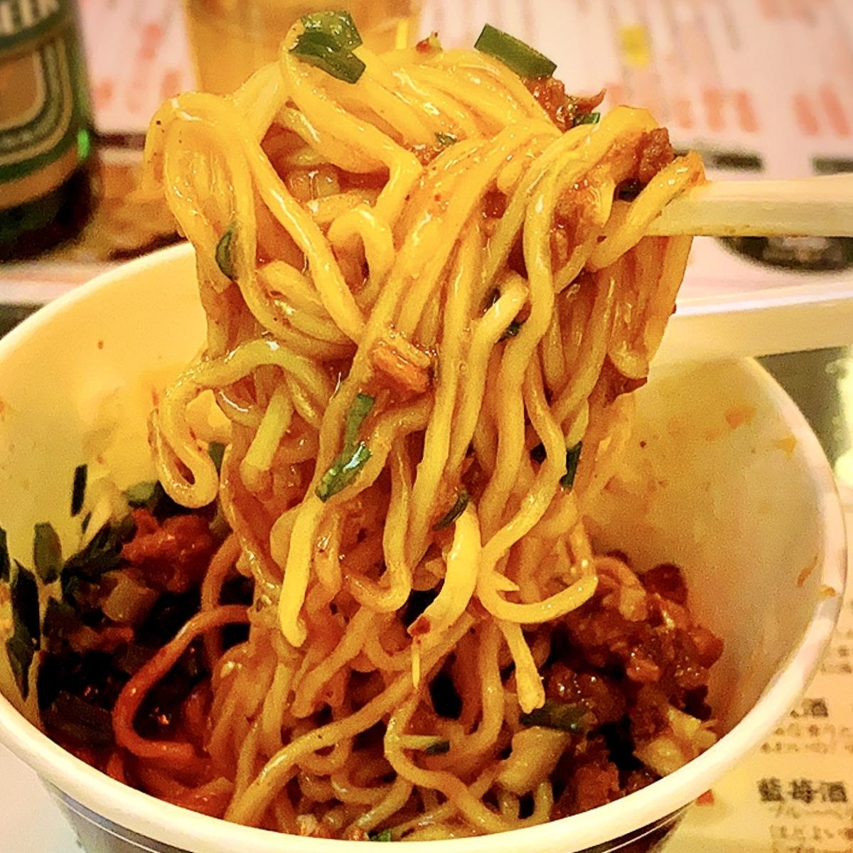 """コスパ良く""""台湾料理""""を堪能できるお店が吉祥寺にニューオープン!小籠包や台湾まぜそばが美味しい"""