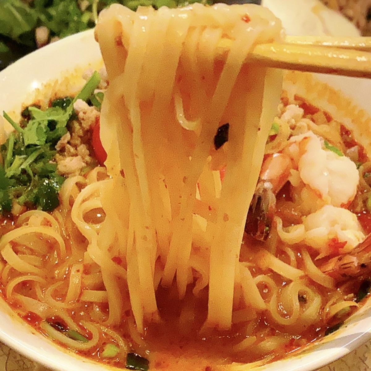 """【荻窪】何を食べても美味しい""""タイ料理""""が堪能できるお店!ランチでも◎"""