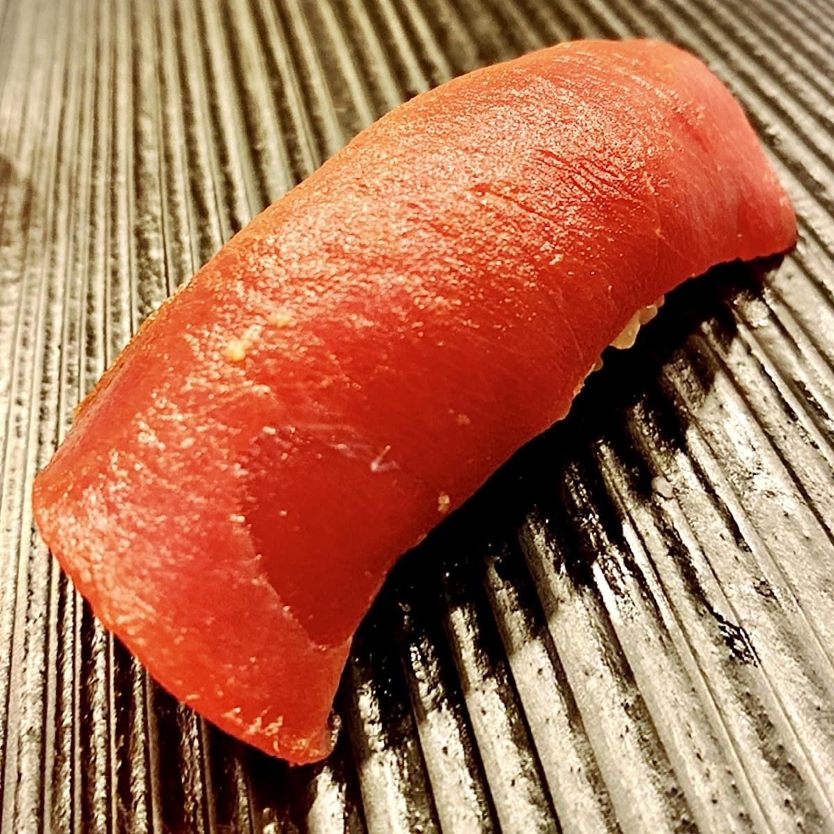 【麻布十番】デートにおすすめ!東京タワーをバックに美味しいお寿司を堪能できるお店