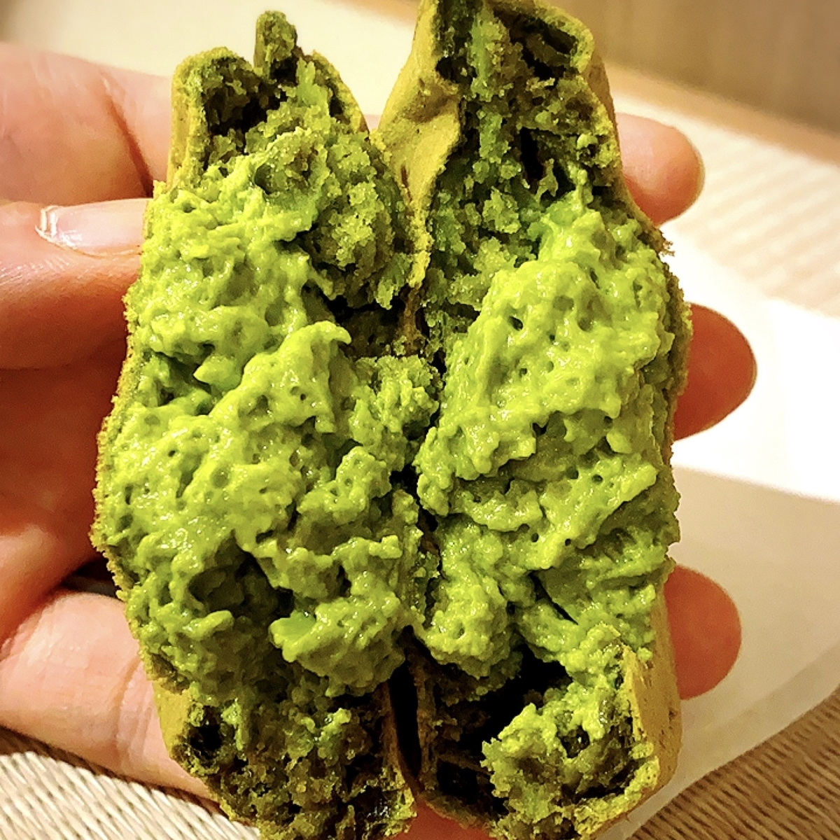 「d:matcha Kyoto」は抹茶スイーツや抹茶ギフトをお取り寄せするのにおすすめのネットショップでした