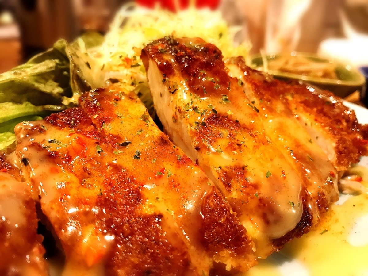 吉祥寺で美味しいご飯とおかずをランチで堪能できる定食屋「もがめ食堂(定食)」※吉祥寺に2店舗、ひとりや2人、1000~2000円